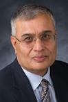 Description: Anand Vijh