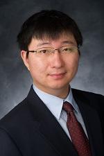 Xun Zhou Assistant Professor  Department of Management Sciences Tippie College of Business  The University of Iowa