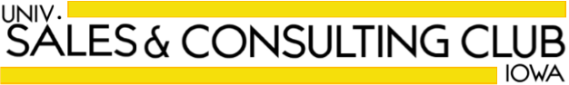 Sales & Consulting Club