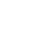 Tippie College of Business at The University of Iowa