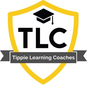 tlc_logo_final