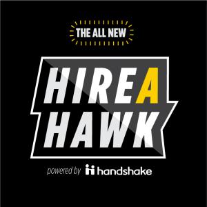 hireahawk