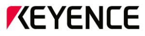 keyence logo