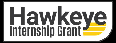 Hawkeye-Intership-Grant_logo