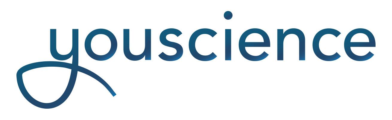Youscience Logo