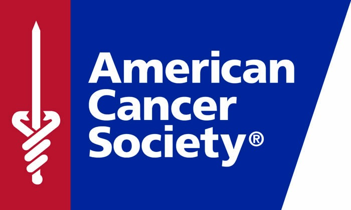 american_cancer_society